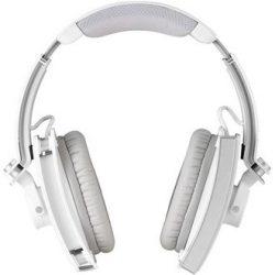 Thermaltake Tt eSPORTS Level 10 M gaming headset fehér