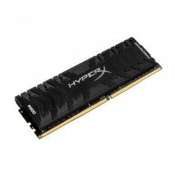 8GB Kingston HyperX Predator DDR4 2666MHz (HX426C13PB3/8)
