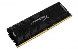 8GB Kingston HyperX Predator DDR4 3200MHz (HX432C16PB3/8)
