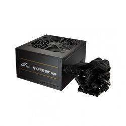 FSP Hyper Pro 650W 80+ OEM