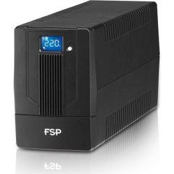 FSP iFP 1000VA szünetmentes tápegység