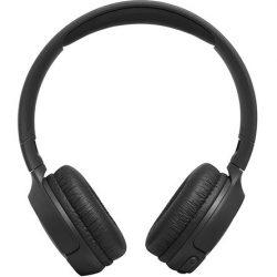 JBL T500BT fejhallgató fekete [JBLT500BTBLK]