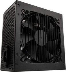 Kolink Classic Power - 500W, BOX, 80+ Bronz ATX tápegység