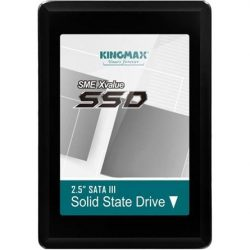 240GB Kingmax KM240GSMV32 SATA3 SSD