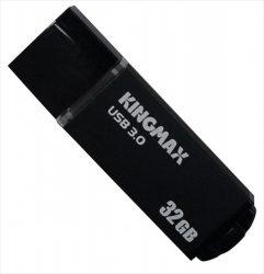 32GB Kingmax MB-03 USB3.0 pendrive