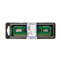 8GB Kingston DDR4 2400MHz (KVR24N17S8/8)