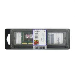 8GB Kingston DDR4 2400MHz SoDimm (KVR24S17S8/8)