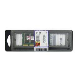 8GB Kingston DDR4 2666MHz SoDimm (KVR26S19S6/8)