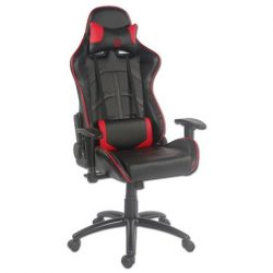 LC Power LC-GC-1 gamer szék