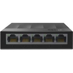 TP-Link LS1005G switch