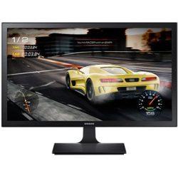 "27"" Samsung S27E330HZX LED monitor"