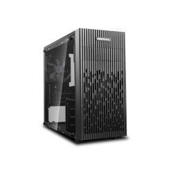 DeepCool MATREXX 30 számítógépház