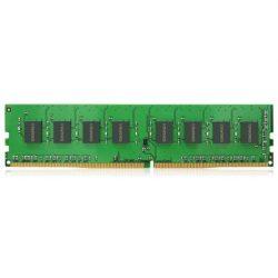 4GB Kingmax DDR4 2400MHz