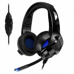 Spirit of Gamer XPERT H300 fejhallgató