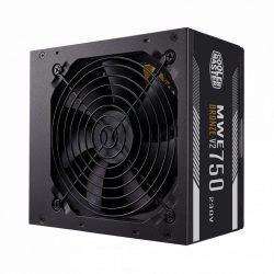Cooler Master MWE Bronze 750W V2 tápegység