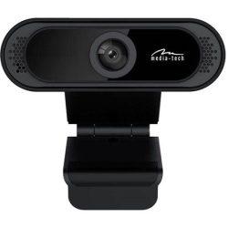 Media-Tech Look IV webkamera (MT4106)