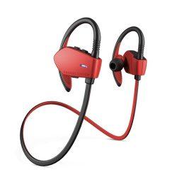 Energy Sistem Fülhallgató - Sport 1 (Wireless BT4.1 piros)