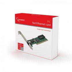Gembird NIC-R1 10/100, PCI hálózati kártya