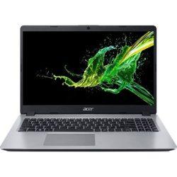 Acer Aspire 5 A515-44G-R9LZ notebook ezüst
