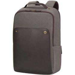 """HP Executive 15,6"""" notebook hátizsák barna (P6N22AA)"""
