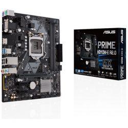 Asus PRIME H310M-E R2.0 alaplap