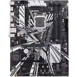 Asus PRIME Z390-P desktop alaplap