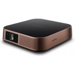 ViewSonic M2 Projektor FullHD (PROVIEWSM2)