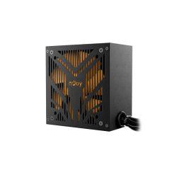 nJoy Dawn 550 - 550W Bronze tápegység