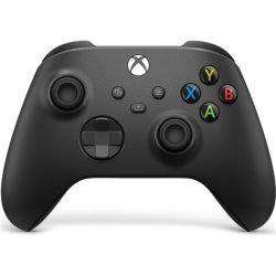 Microsoft XBOX Series X/S vezeték nélküli kontroller