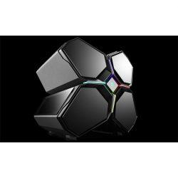 DeepCool QUADSTELLAR számítógépház