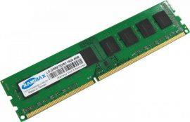 4GB Rammax DDR3 1600MHz