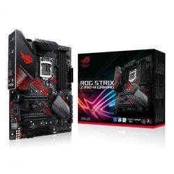 Asus ROG STRIX Z390-H GAMING alaplap
