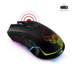 Spirit of Gamer Egér ELITE-M20 Wireless egér