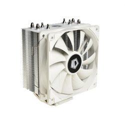 ID-Cooling SE-224-W hűtő