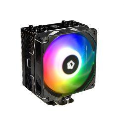 ID-Cooling SE-224-XT ARGB CPU Cooler