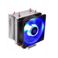 ID-Cooling SE-913-B CPU cooler