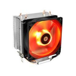 ID-Cooling SE-913-R CPU cooler