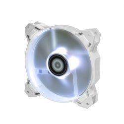 ID-Cooling SF-12025-W 12cm hűtő