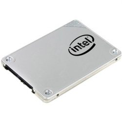 "Intel D3-S4510 240GB SATA3 2,5"" SSD"