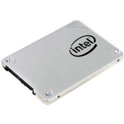 """Intel D3-S4510 480GB SATA3 2,5"""" SSD"""