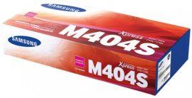 Samsung CLT-404S/ELS magenta toner