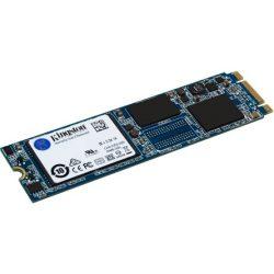 480GB Kingston UV500 M.2 SATA SSD (SUV500M8/480G)
