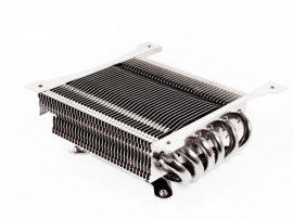 Prolimatech Samuel 17 processzor hűtő