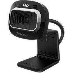 Microsoft LifeCam HD-3000 for Business webkamera