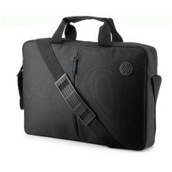 """HP Focus Topload 15,6"""" notebook oldaltáska fekete"""