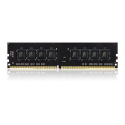 4GB TeamGroup Elite DDR4 2400MHz
