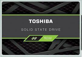 240GB Toshiba OCZ TR200 SATA3 SSD