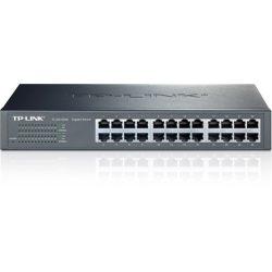 TP-Link TL-SG1024D rack switch