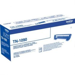 Brother TN-1090 toner