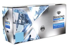 Brother TN-2421 toner 3K Diamond FU
